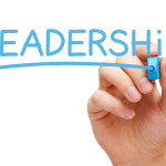 What Do You Value as You Lead Ministry?