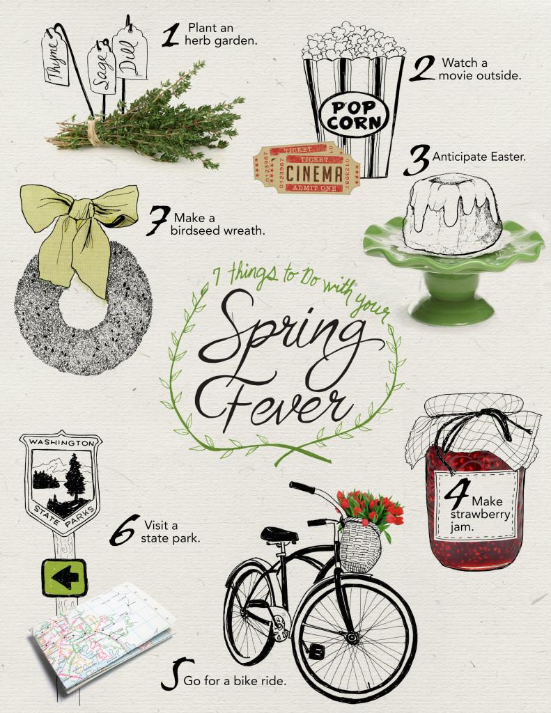SpringFever (1)