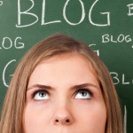 7 Ways to Help Women Discern Blog Content