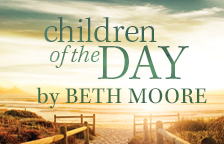 Free Friday: Children of the Day