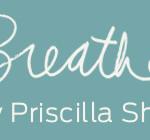 Breathe_sidebar_273x140