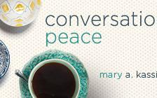 ConversationPeace_allaccess_sideBar_273x140