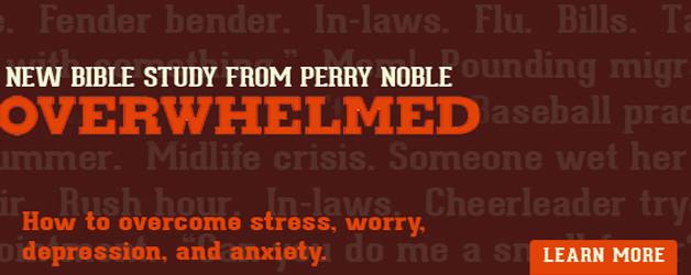 overwhelmed-628x250