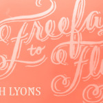 Free Friday – Freefall Giveaway