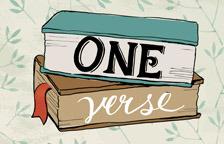 One Verse_224x144