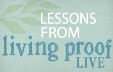LessonsLPL224x144