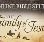 Family of Jesus Online_224x144