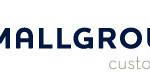 smallgroup_logo