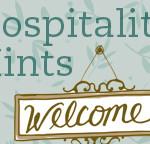 Hospitality_224x144