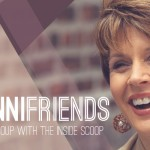 Become a JenniFriend: Help Jennifer Rothschild Launch the Hosea Bible Study