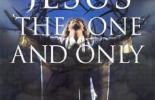 Jesus the One and Only