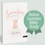 Seamless Online Bible Study | Session 3
