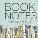 Book Notes | Faith in the Spotlight