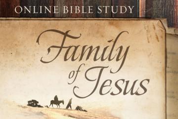 FamilyOfJesus_onlinestudy_700x500