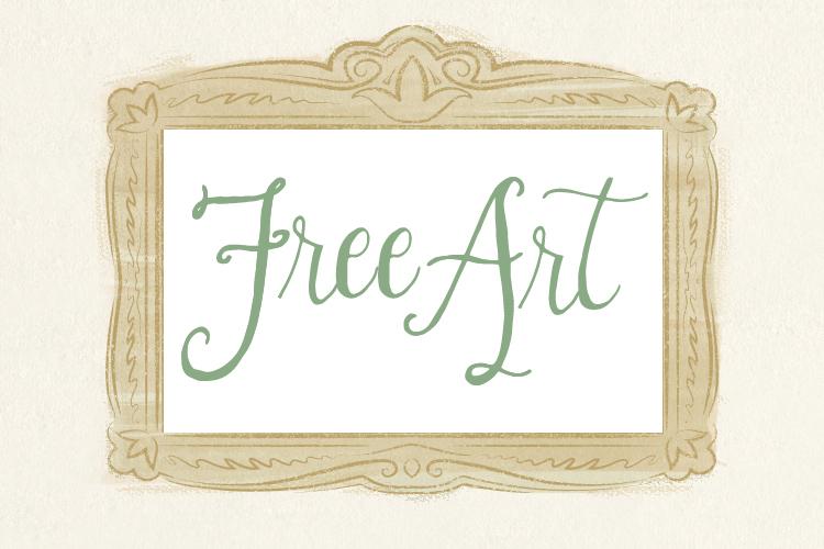 FreeArt750x600