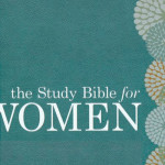 The B-E-S-T Approach to Bible Study