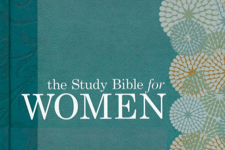 the-study-bible-women