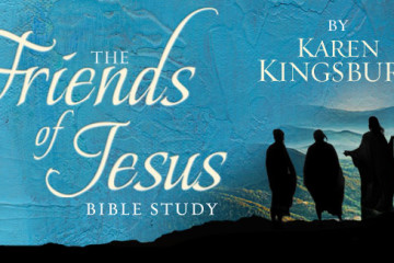 FriendsOfJesus fb cover
