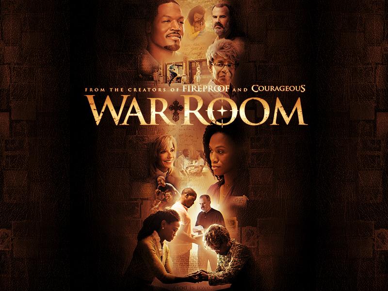War_Room_800x600_1