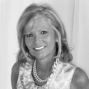 Linda DentonMarketing Strategist, Adult Events
