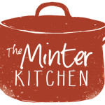 The Minter Kitchen | Winter White Bean Turkey Chili