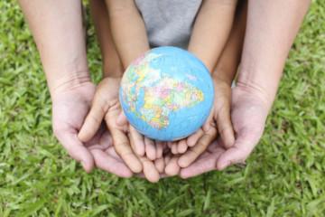 Ministry Spotlight   World Relief