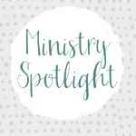 Ministry Spotlight | Volunteer in the New Year