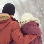 Be Intentional with Your Spouse During the Holidays