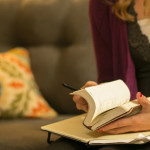 The Top 7 Bible Studies for Your New Year
