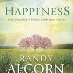 Happiness (+ a giveaway!)