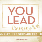 Leadership Opportunities in 2016 (+ a giveaway!)