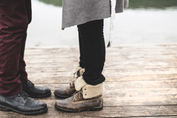 What No One Tells You About Marriage