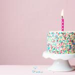 Hospitality Hints   Birthdays