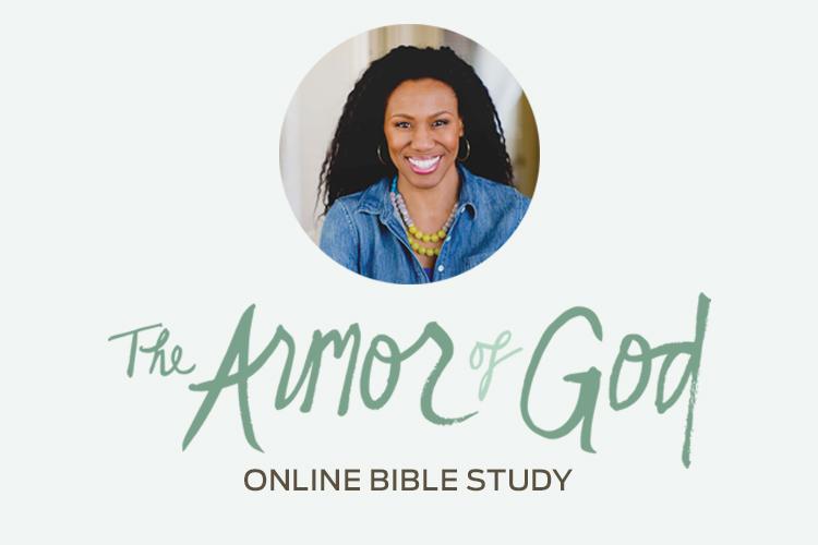Cpm Homework Help Live Online Bible Studies
