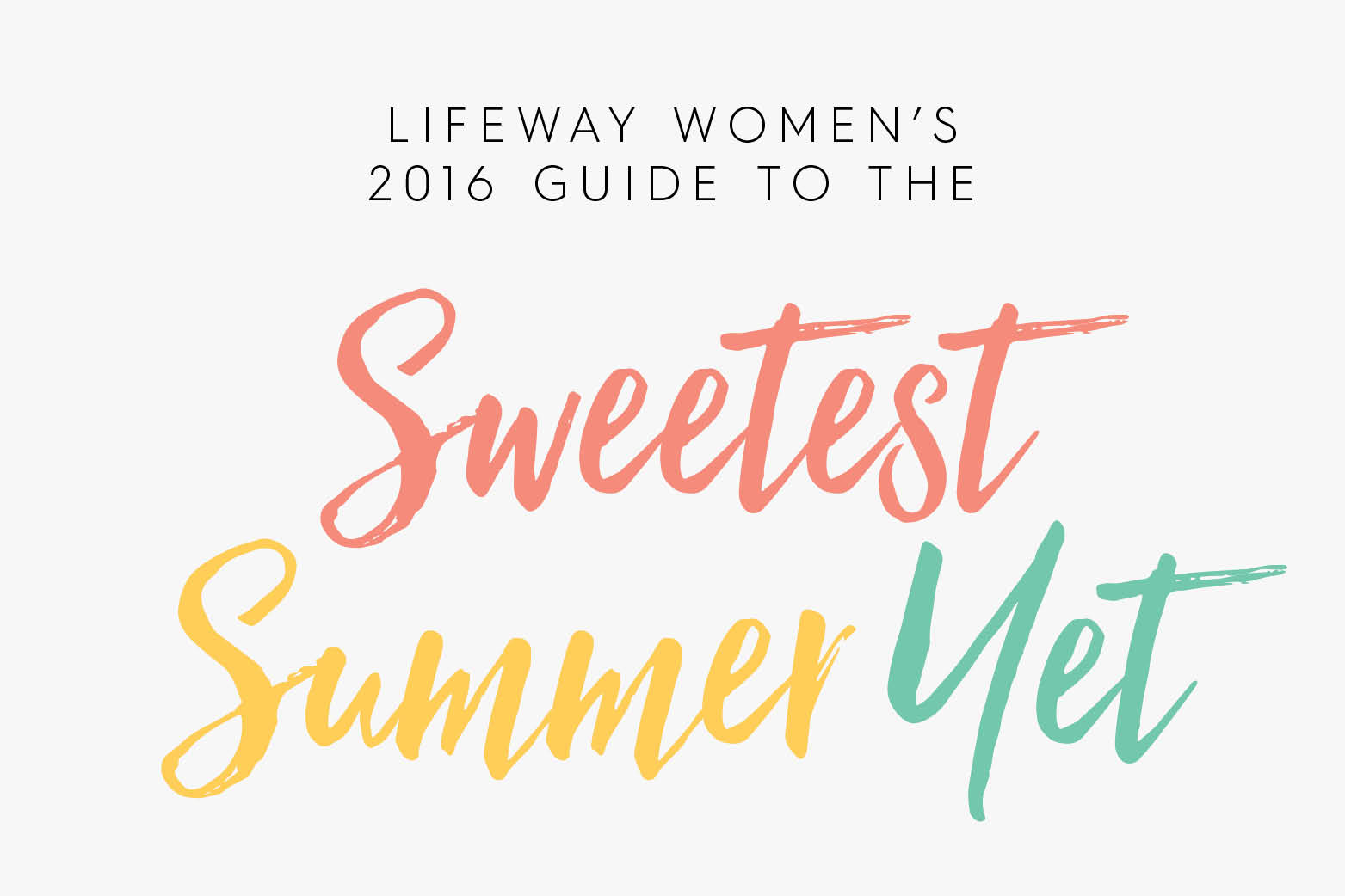 sweetestsummeryet