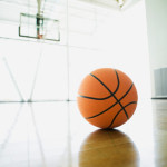 How Will You Answer the Call?   On Leadership, Pat Summitt, and Mary Magdalene