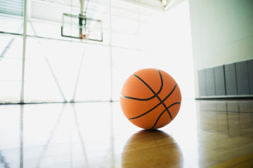 How Will You Answer the Call? | On Leadership, Pat Summitt, and Mary Magdalene