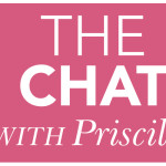 The Chat | Second Chances: Pat Smith, Jessica Garza