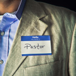 Appreciating Your Pastor