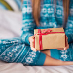 Is Your Gift-Giving Out of Control? 3 Appropriate Ways to Give Kids Gifts at Christmas