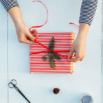 LifeWay Women Christmas Gift Guide | The Best Presents for Every Budget