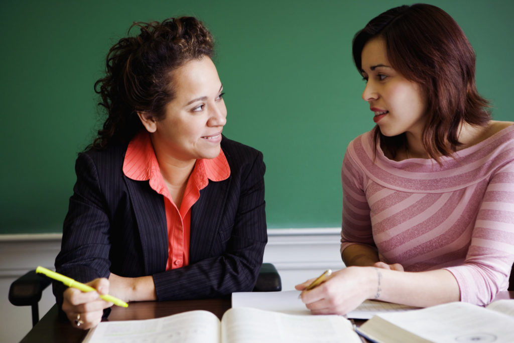 5 Ways to Evaluate Your Strategy to Assimilate New Believers