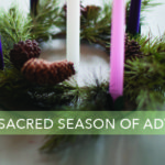 Advent | Love