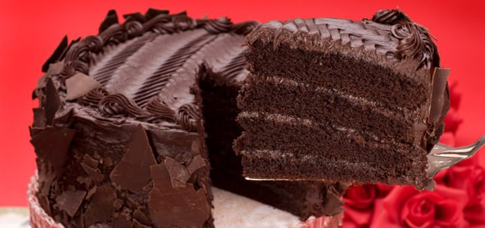 The CAKE Test: Evaluating Your Women's Ministry