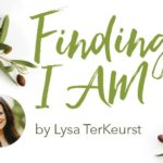 Finding I AM Freebies
