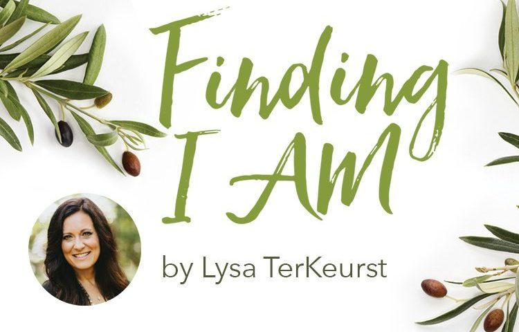 Finding I AM Freebies