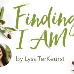 Inside Scoop: NEW Bible Study by Lysa TerKeurst!