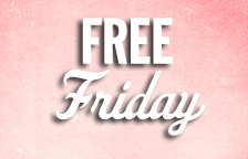 Free Friday: The Vow