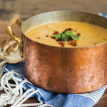 HomeLife Recipes | Soup's On!