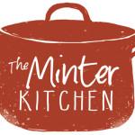The Minter Kitchen | Winter White Bean Turkey Chili
